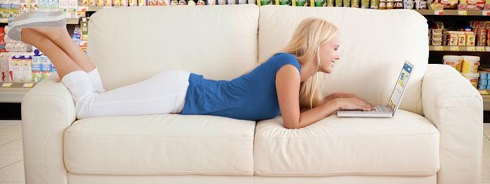 wei lebkuchen herzen gef llt im unimarkt online shop bestellen. Black Bedroom Furniture Sets. Home Design Ideas