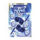 Blue Star WC-Spüler Original Blau