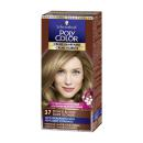 Poly Color Creme Haarfarbe