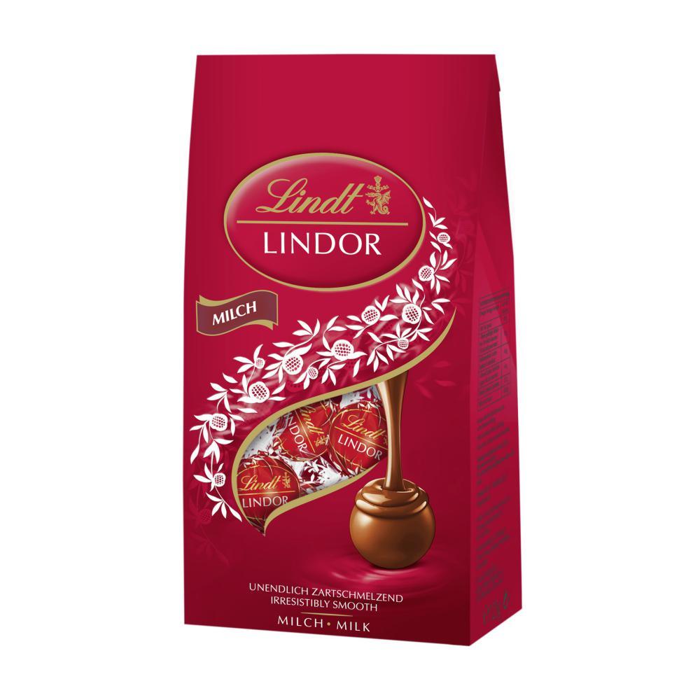 Lindt Schokolade Mineralöl