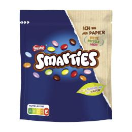 Nestle Smarties Family Pack 240 g