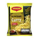Maggi Asia Curry Instant Nudeln