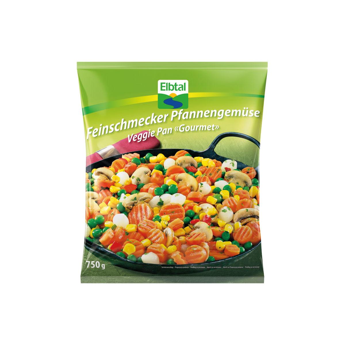 Elbtal Gemüse