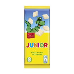 Suchard Junior Tafel