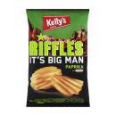 riffle chips