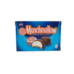Brajlovic Munchmallow