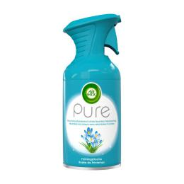 Air Wick Duftspray Pure
