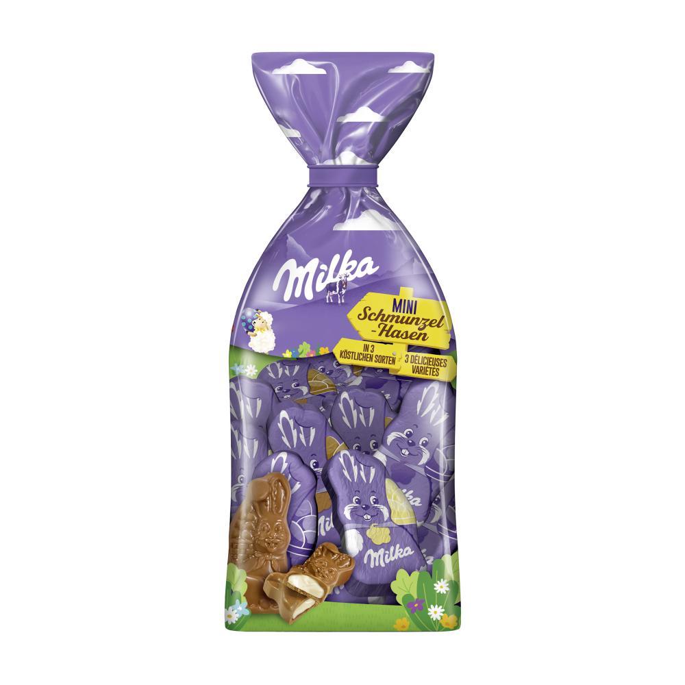 Milka Schokolade Online Bestellen Auf Rechnung