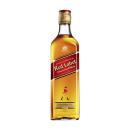 Johnny Walker Whiskey Red Label