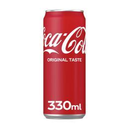 energy drinks altersbeschränkung österreich