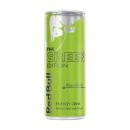 Red Bull Green Edition Kiwi Apfel, Energy Drink