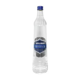 Novgorod Vodka 37,5%vol