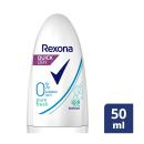 Rexona Roll on, Pure Fresh Alufree