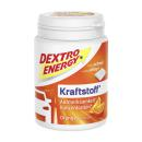 Dextro Energy Traubenzucker, Orange
