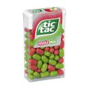 Ferrero Tic Tac Appel Mix