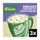Knorr Cup a soup 3er