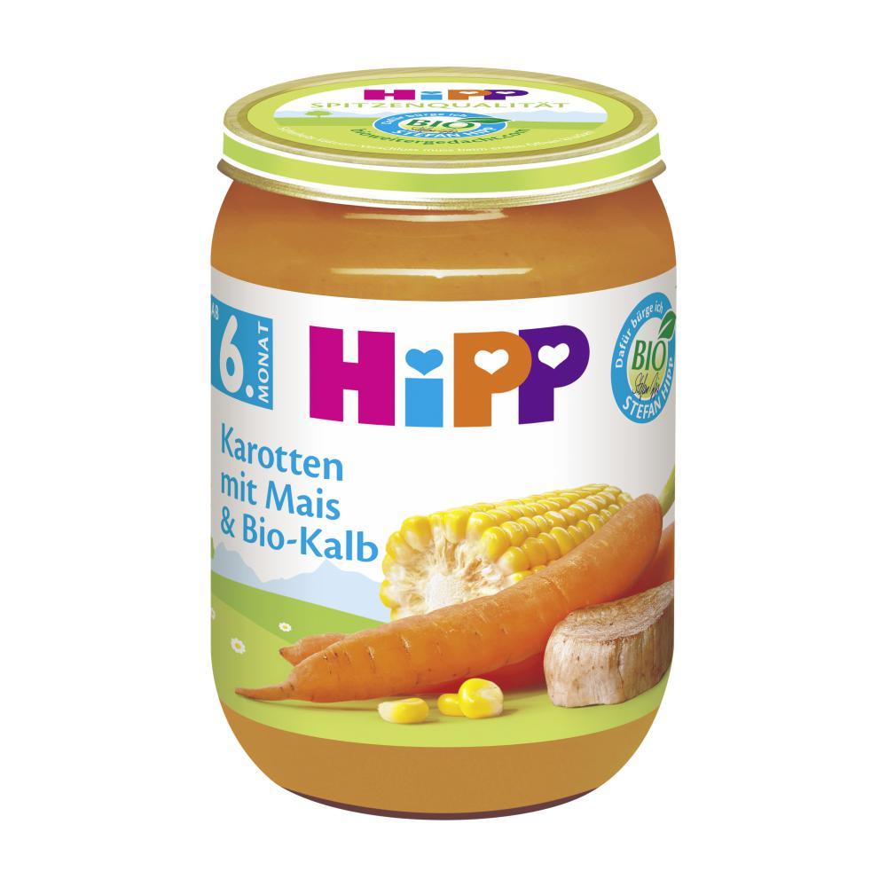 Hipp bio men s im unimarkt online shop bestellen for Blumenerde in mikrowelle