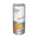 Jeden Tag Energy Drink