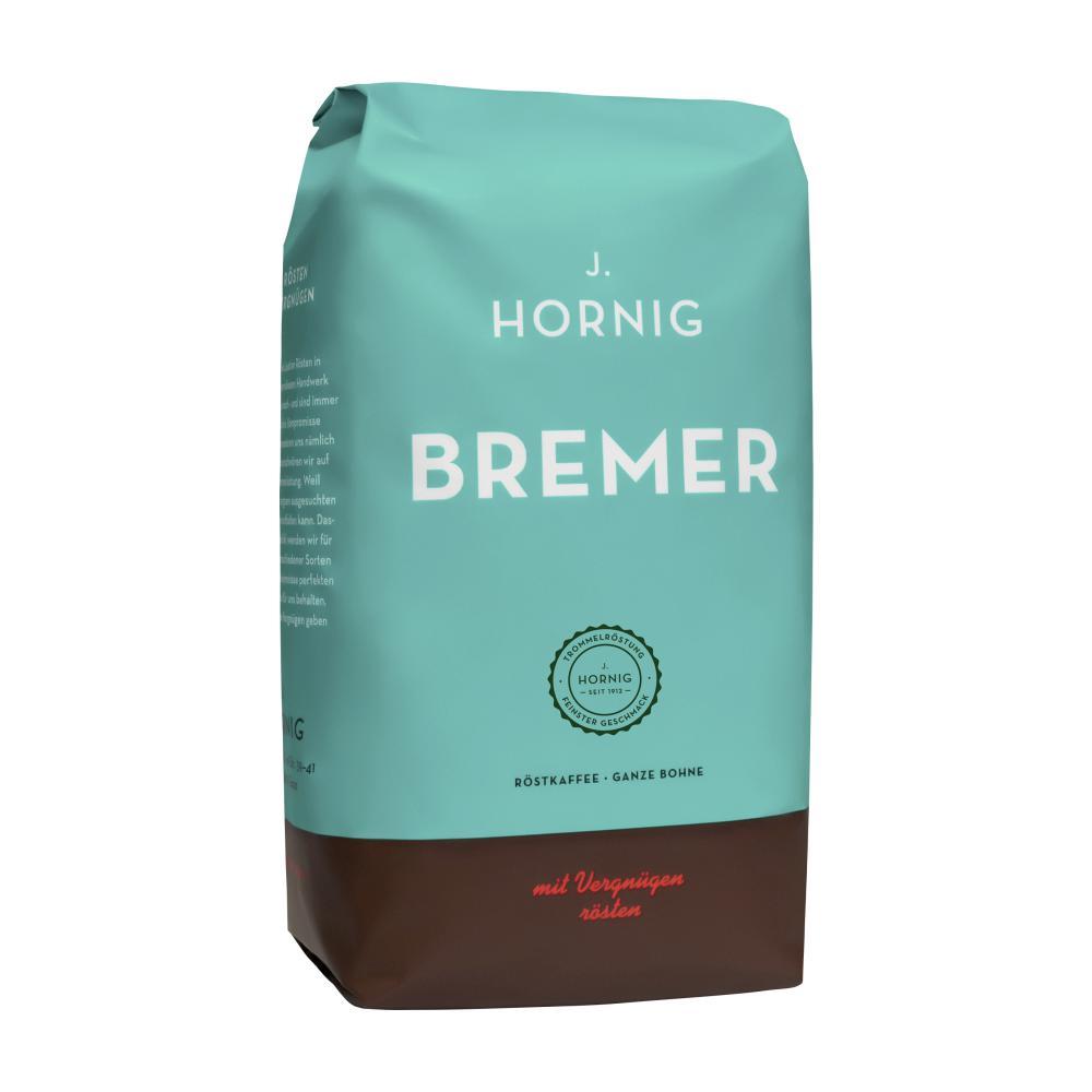hornig bremer kaffee im unimarkt online shop bestellen. Black Bedroom Furniture Sets. Home Design Ideas