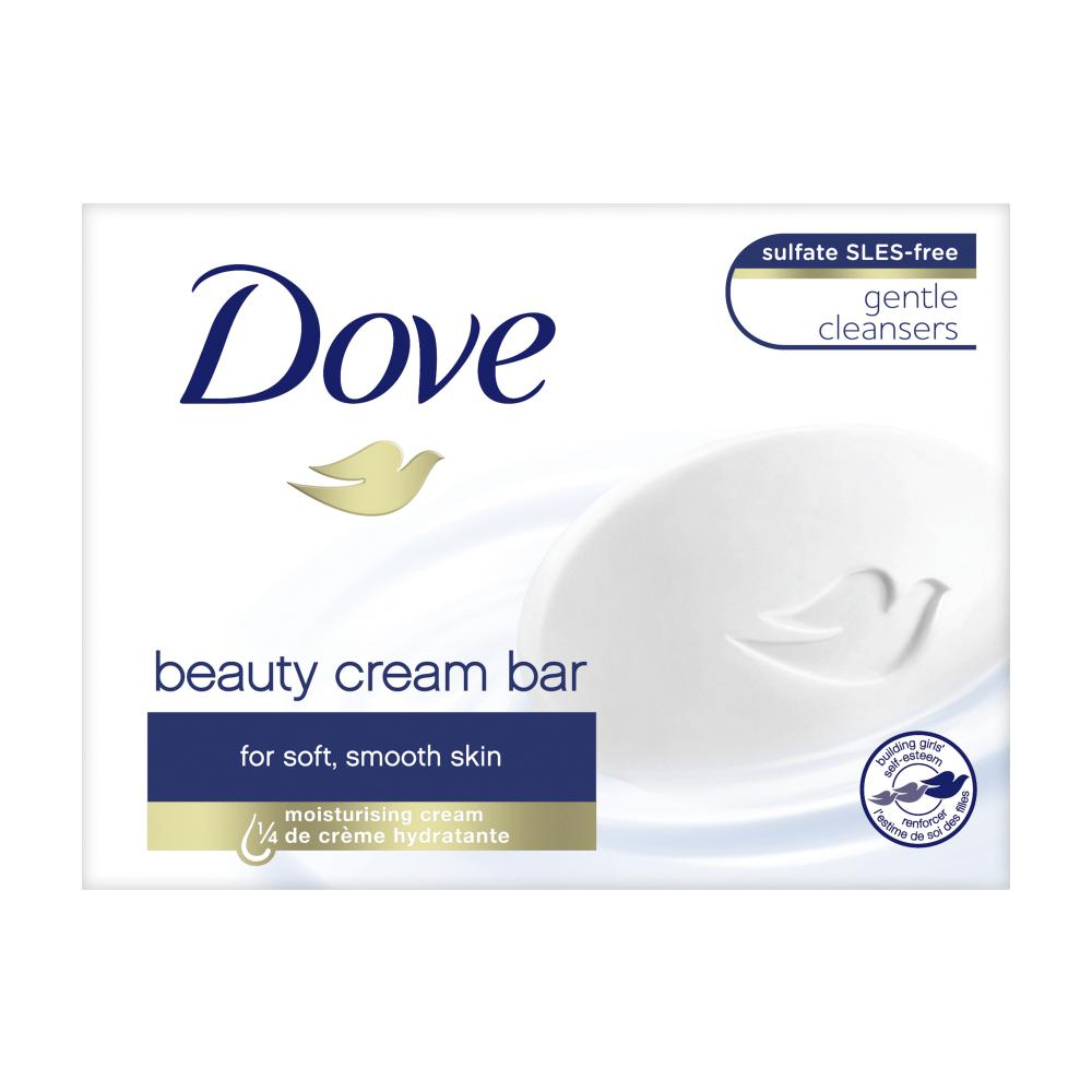 Dove online shop