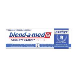 Blend-A-Med Complete Zahnpasta Protect Expert