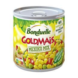 Bonduelle Mexiko Mix