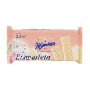 Manner Eiswaffel