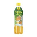 Happy Day Orangensaft gespritzt