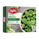 Iglo Broccoli