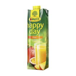Happy Day Mango