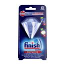 Finish Protector Dual Protection