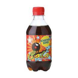 Schartner Bombe Limonade Cola