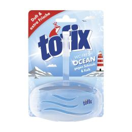 Tofix WC-Beckenstein Ocean Original
