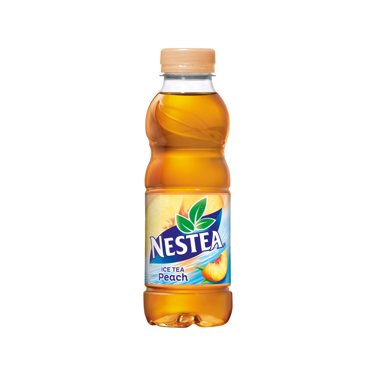 Nestea Eistee