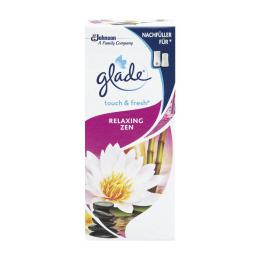 Glade One Touch