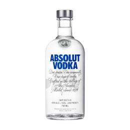 Absolut Vodka Classic