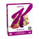 Kelloggs Special K Red Fruit