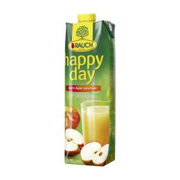 Happy Day Apfelsaft