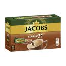 Jacobs Instant Kaffee 3 in 1