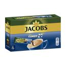 Jacobs 2 in 1 Instant Kaffee