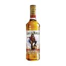 Captain Morgan Rum Spiced Gold 35%vol