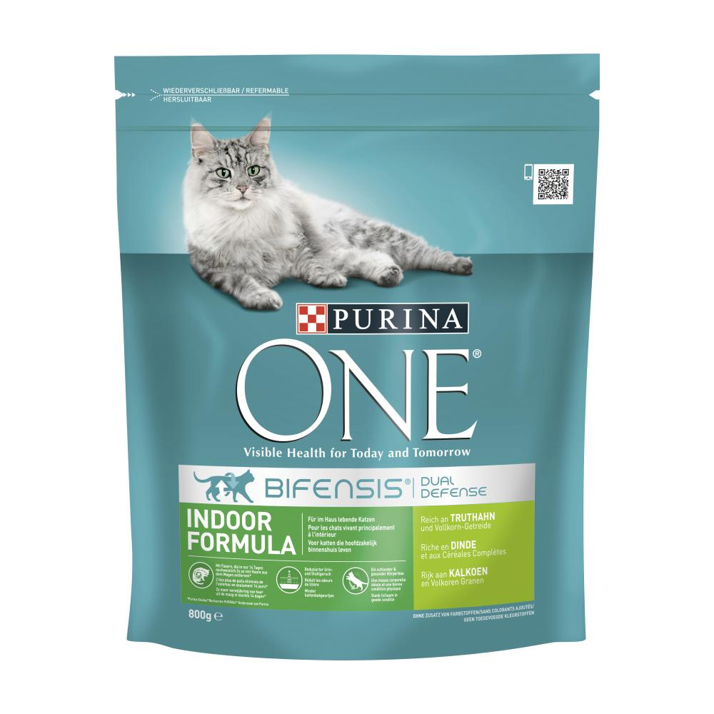 purina one katzennahrung im unimarkt online shop bestellen. Black Bedroom Furniture Sets. Home Design Ideas
