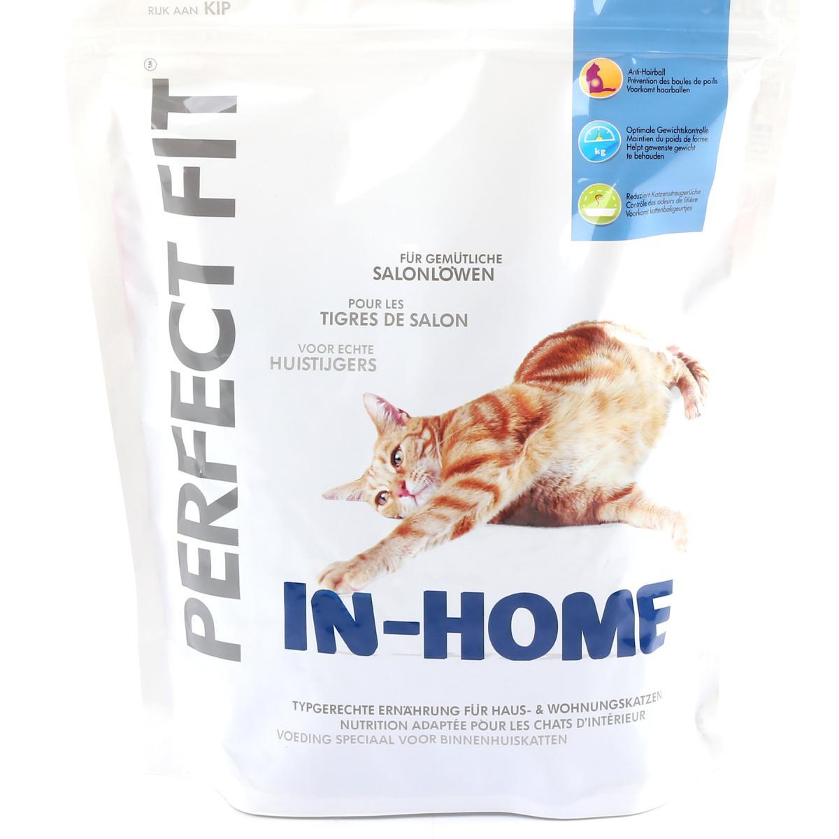 perfect fit cat in home katze im unimarkt online shop bestellen. Black Bedroom Furniture Sets. Home Design Ideas