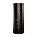 Imola Energy Drink