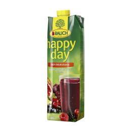 Happy Day Fruchtsaft