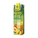 Happy Day Fruchtsaft Marille