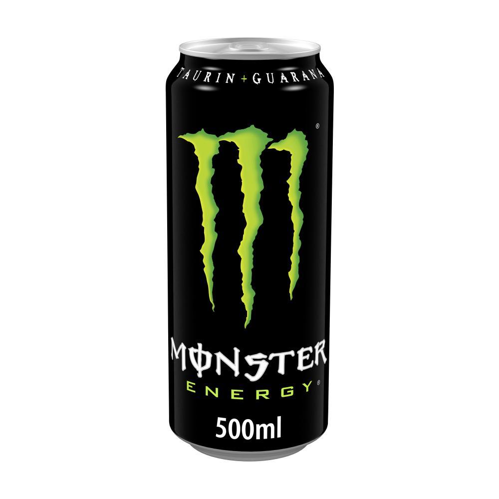 monster energy drink im unimarkt online shop bestellen. Black Bedroom Furniture Sets. Home Design Ideas