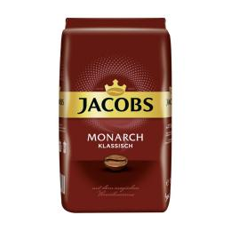 Jacobs Monarch Kaffee