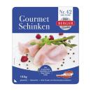 Gourmetschinken Berger