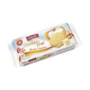 Coppenrath Cookies Butter